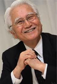 Masaaki-IMAI
