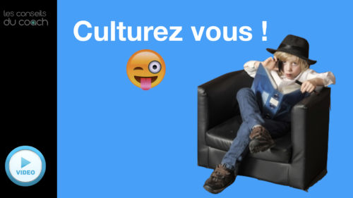 Culturez-Vous!